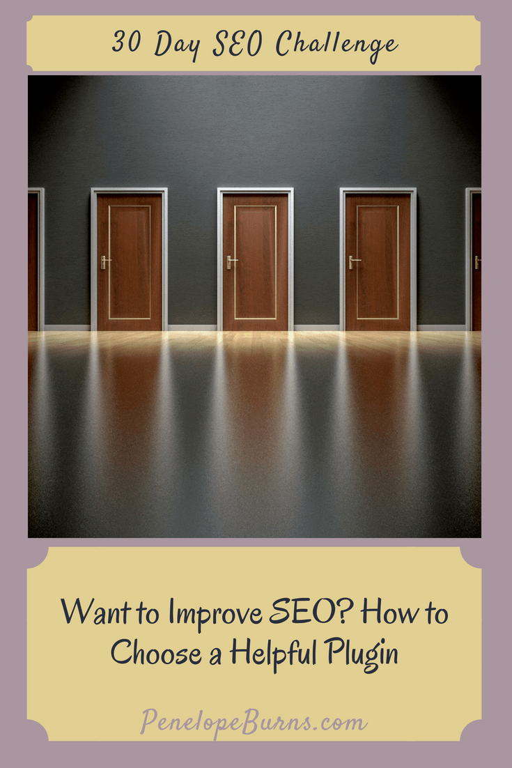 Want to Improve SEO_ How to Choose a Helpful Plugin