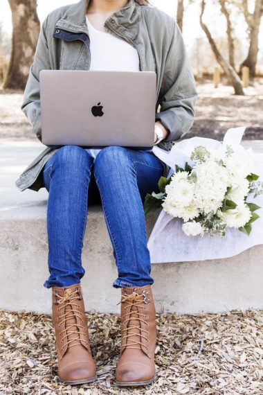 Blogging Tips for New Bloggers. You've Started a Blog - Now What?